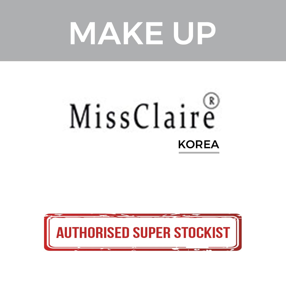 Miss-Claire